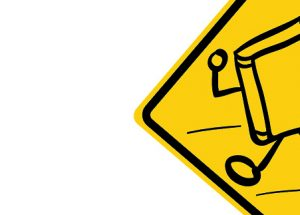 Logo von Bookcrossing
