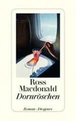 Ross Macdonald - Dornröschen