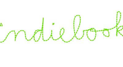 Indiebookday 2015; Grafik: Mairisch Verlag