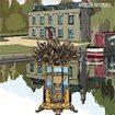Jonathan Gash - The Grail Tree