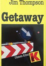Jim Thompson - Getaway
