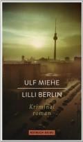 Ulf Miehe - Lilli Berlin