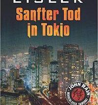 Barry Eisler - Sanfter Tod in Tokio