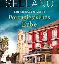 Luis Sellano - Portugiesisches Erbe