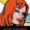 Ayelet Waldman - Der Schlaf der Gerechten