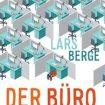 Lars Berge - Der Büro-Ninja