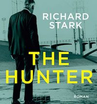 RIchard Stark - The hunter