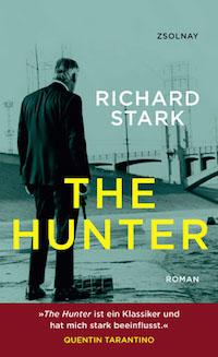 RIchard Stark - The hunter