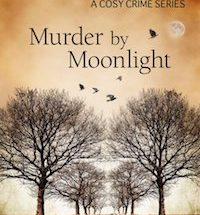 Matthew Costello, Neil Richards - Cherringham: Murder by moonlight
