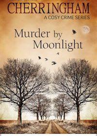 Matthew Costello, Neil Richards - Cherringham: Murder by moonlight