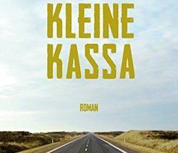 Martin Lechner - Kleine Kassa