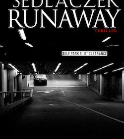 David Sedlaczek - Runaway