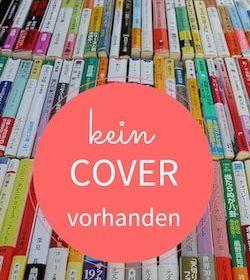 Für diesen Titel ist kein Coverfoto vorhanden; Ersatzbild: Bettina Schnerr