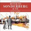 Dennis Ehrhardt - Sonderberg & Co. und der Tote im Rhein