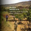 Maaza Mengiste - Unter den Augen des Löwen