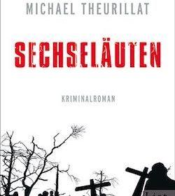Michael Theurillat - Sechseläuten