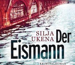Silja Ukena - Der Eismann