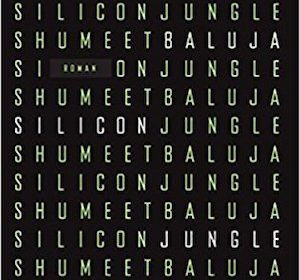 Shumeet Baluja - Silicon Jungle