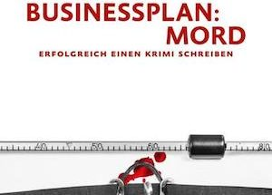 Monika Mansour - Businessplan: Mord