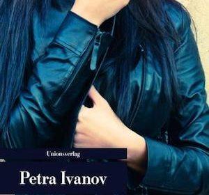 Petra Ivanov - Tatverdacht
