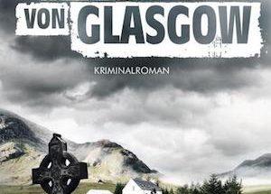 Denzil Meyrick - Der Pate von Glasgow
