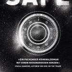 Ryan Gattis - Safe