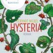 Eckhart Nickel - Hysteria