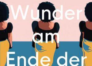 Edward Kelsey Moore - Das Wunder am Ende der Straße   Buchvorstellung & Rezension