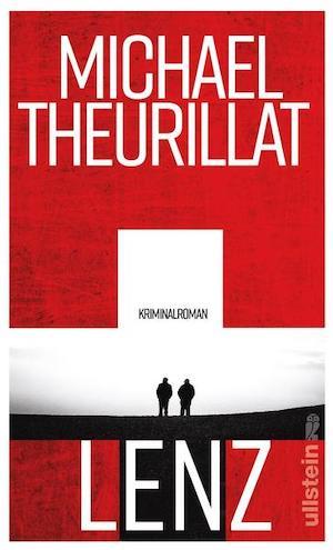 Michael Theurillat - Lenz