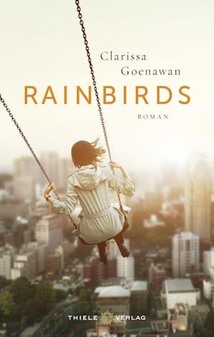 Clarissa Goenawan - Rainbirds / Rezension & Buchvorstellung