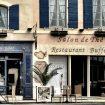 Altstadthäuser in der Provence. Foto: Thomas Ulrich, pixabay