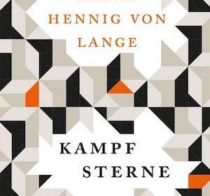 Alexa Hennig von Lange - Kampfsterne
