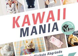 Andreas Neuenkirchen - Kawaii Mania