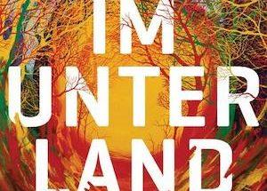 Robert Macfarlane - Im Unterland