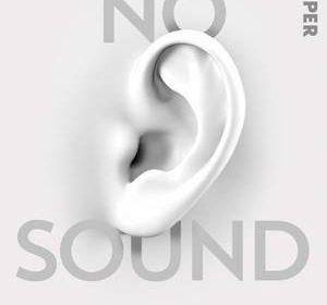 Emma Viskic - No Sound. DIe Stille des Todes