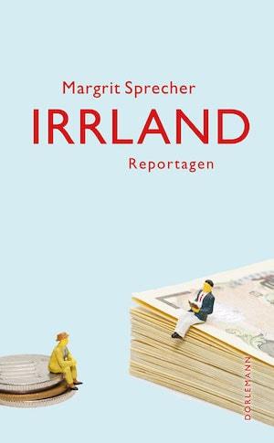 Margrit Sprecher - Irrland